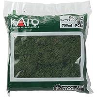 KATO フォーリッジ?クラスター 緑色 FC58 24-320 ジオラマ用品