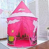 Eggsnow キッズテント ボールハウス 折りたたみ子供テント 遊び小屋 お誕生日 クリスマスプレゼント