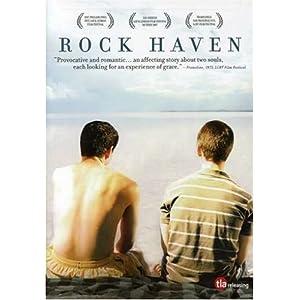 Rock Haven / [DVD] [Import]