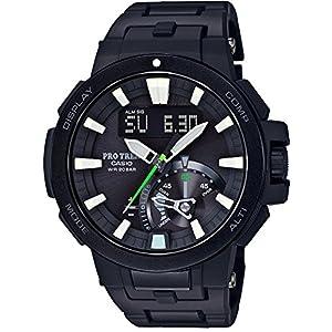 [カシオ]CASIO 腕時計 PROTREK ...の関連商品1