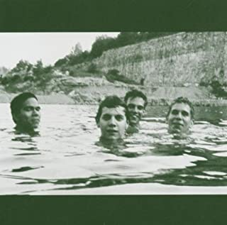 Spiderland by Slint (B0000019HU) | Amazon price tracker / tracking, Amazon price history charts, Amazon price watches, Amazon price drop alerts
