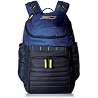 Under Armour Unisex-Adult Under armour sc30 Undeniable Backpack 1294712