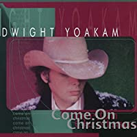 Come on Christmas [12 inch Analog]