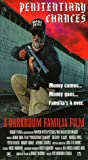 Penitentiary Chances [VHS] [Import]