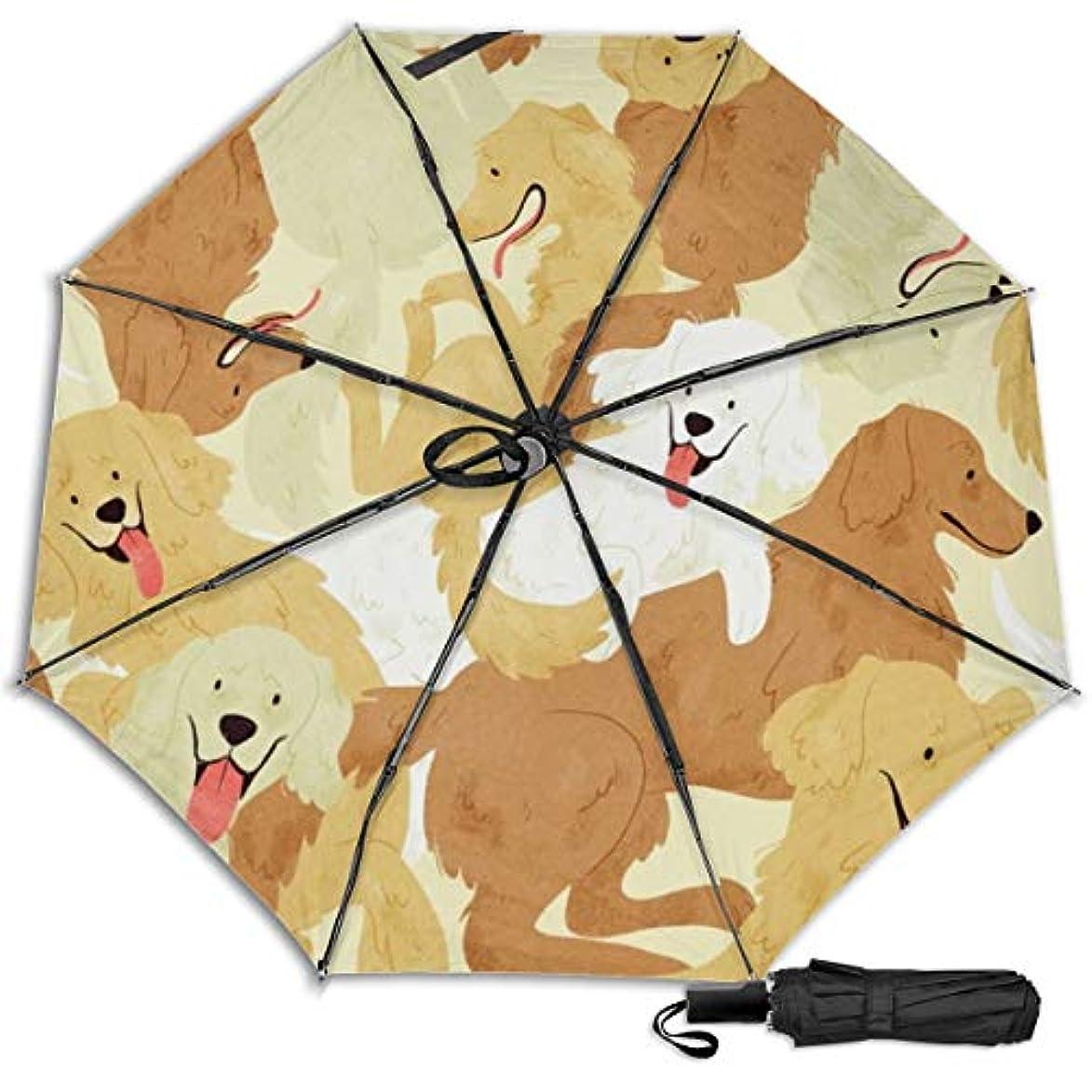 施しフォーム動揺させる素敵なバレンタインデー日傘 折りたたみ日傘 折り畳み日傘 超軽量 遮光率100% UVカット率99.9% UPF50+ 紫外線対策 遮熱効果 晴雨兼用 携帯便利 耐風撥水 手動 男女兼用