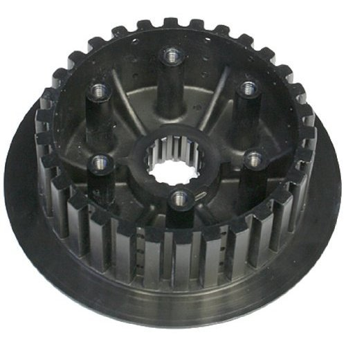 Wiseco WPP4012 Forged Clutch Inner Hub for Yamaha YZ450F/WR450F [並行輸入品]