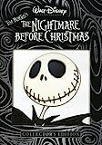 NIGHTMARE BEFORE CHRISTMAS 画像