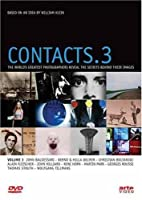 Contacts 3: Conceptual Photography [DVD] [Import]