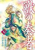 獣の奏者(11) (シリウスコミックス)