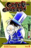 Case Closed, Vol. 8 (8)