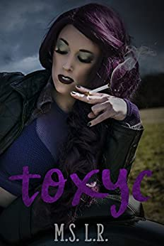 Toxyc by [L.R., M.S.]