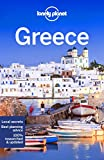 Lonely Planet Greece (Lonely Planet Travel Guide)