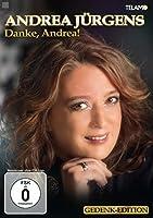 Danke Andrea / [DVD]