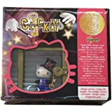 Hello Kitty MS1006 Hello Kitty Magic Safe Card Trick