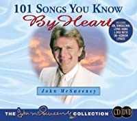 101 Songs You Know By Heart