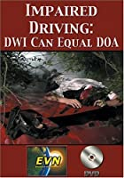 Impaired Driving: DWI Can Equal DOA DVD【DVD】 [並行輸入品]