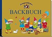 Zwergenstuebchen Backbuch