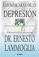 Mascaras de la depresión