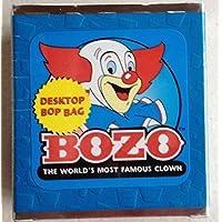 Bozo Desktop Bopバッグ