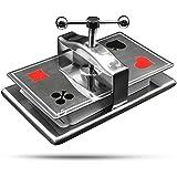 Magic Makersコレクターズカードプレス - クロム