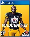 Madden NFL 19 (輸入版:北米) - PS4