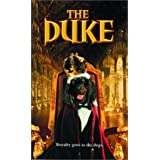 The Duke [VHS] [Import]
