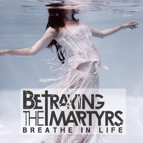 Breathe In Life