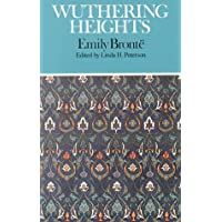 Wuthering Heights: Complete, Authoritative Text With Biographical and Historical Contexts, Critical Story and Essays from Five Contemporary Critical (Case Studies in Contemporary Criticism)