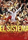 ドキュメンタリー 「エル・システマ」 (Music To Change Life - EL SISTEMA / A Film By Smaczny & Maria Stodtmeier) [輸入盤・日本語解説書付] [DVD]