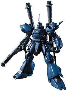 HGUC 1/144 MS-18E ケンプファー (機動戦士ガンダム0080 ポケットの中の戦争)