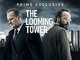 倒壊する巨塔-アルカイダと「9.11」への道 シーズン1