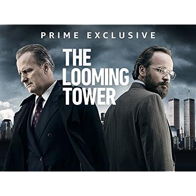 倒壊する巨塔−アルカイダと「9.11」への道 シーズン1
