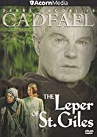 Brother Cadfael: The Leper of St Giles [DVD] [Import]