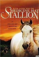 Peter Lundy & The Medicine Hat Stallion [DVD] [Import]