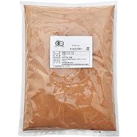桜井食品 有機キャロブパウダー 1kg