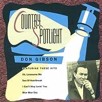 Country Spotlight