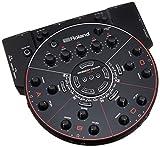 Roland ローランド Session Mixer HS-5