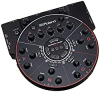 Roland ローランド Session Mixer HS-5