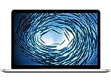 2500/15.4 MJLT2J/A MacBook Pro Retinaディスプレイ