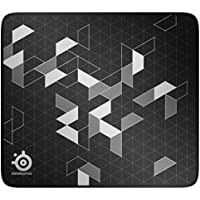 Qck Plus Limited Mouse Pad
