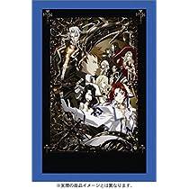 トリニティ・ブラッド chapter.2 コレクターズエディション [DVD]