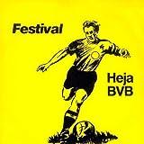 Heja-Heja-BVB