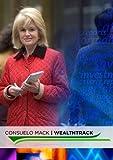 WealthTrack 437 | 03-13-09