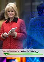 WealthTrack 437 | 03-13-09【DVD】 [並行輸入品]