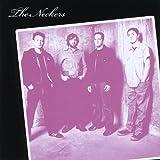 The Neckers
