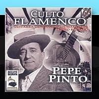 Culto Flamenco
