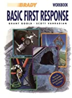 Basic First Response Workbook