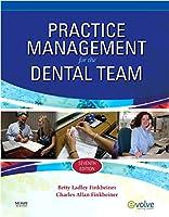 Practice Management for the Dental Team, 7e