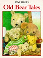 Old Bear Tales (Red Fox Picture Books)