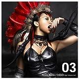 D.D.D.feat.SOULHEAD (5万枚限定生産盤) 画像